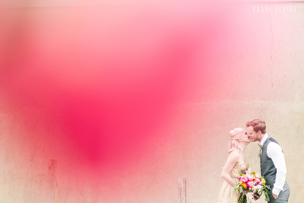 Pink-Farm-Wedding_CassiClaire_01.jpg