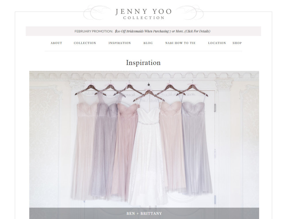 Jenny-Yoo-Ben-Brittany