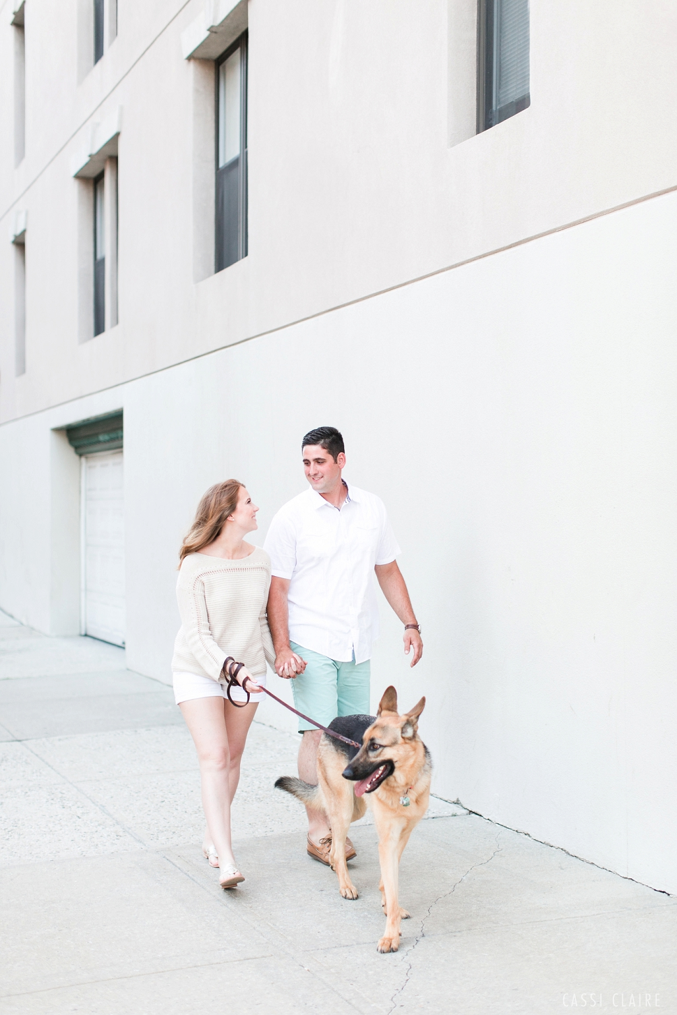 Hoboken-Engagement-Session_01.jpg