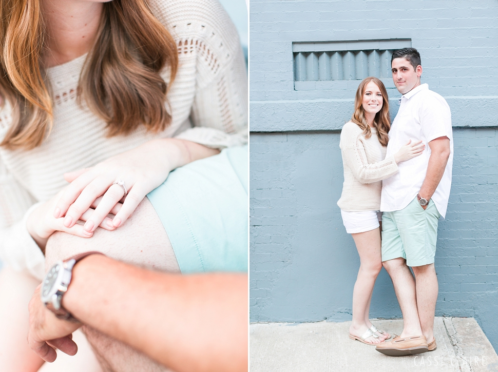 Hoboken-Engagement-Session_03.jpg