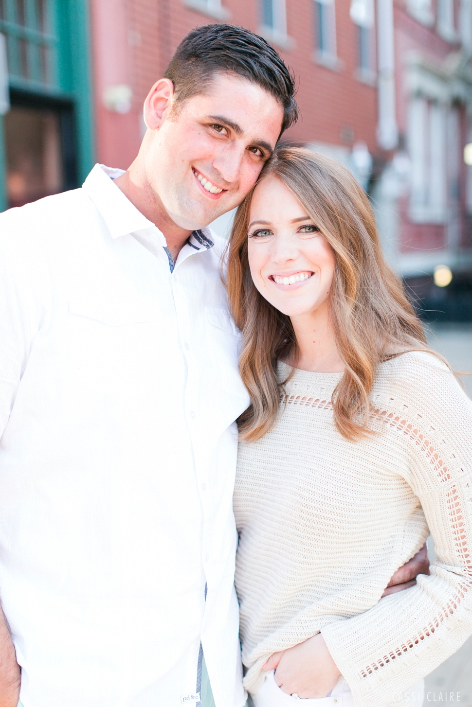 Hoboken-Engagement-Session_05.jpg