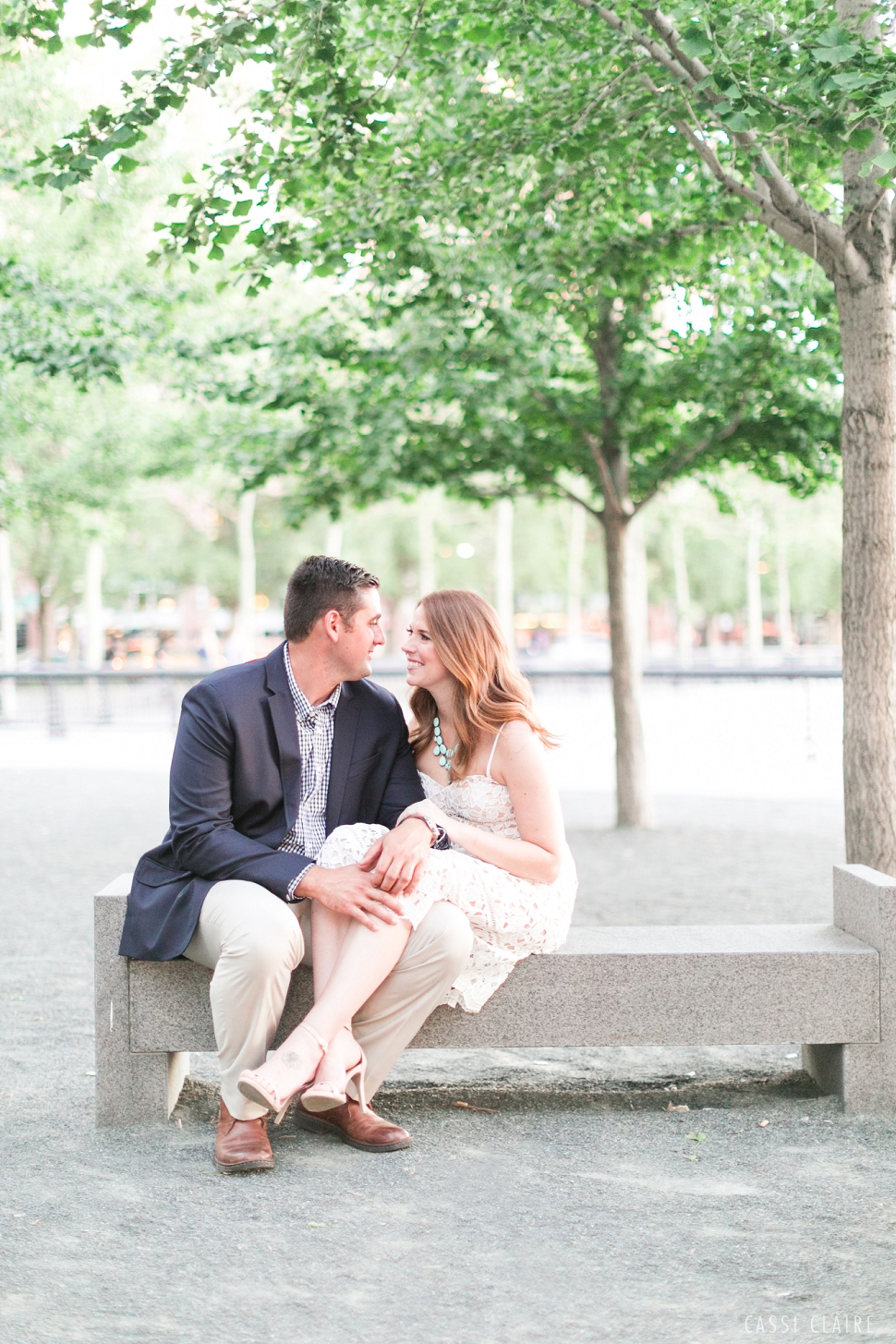 Hoboken-Engagement-Session_10.jpg