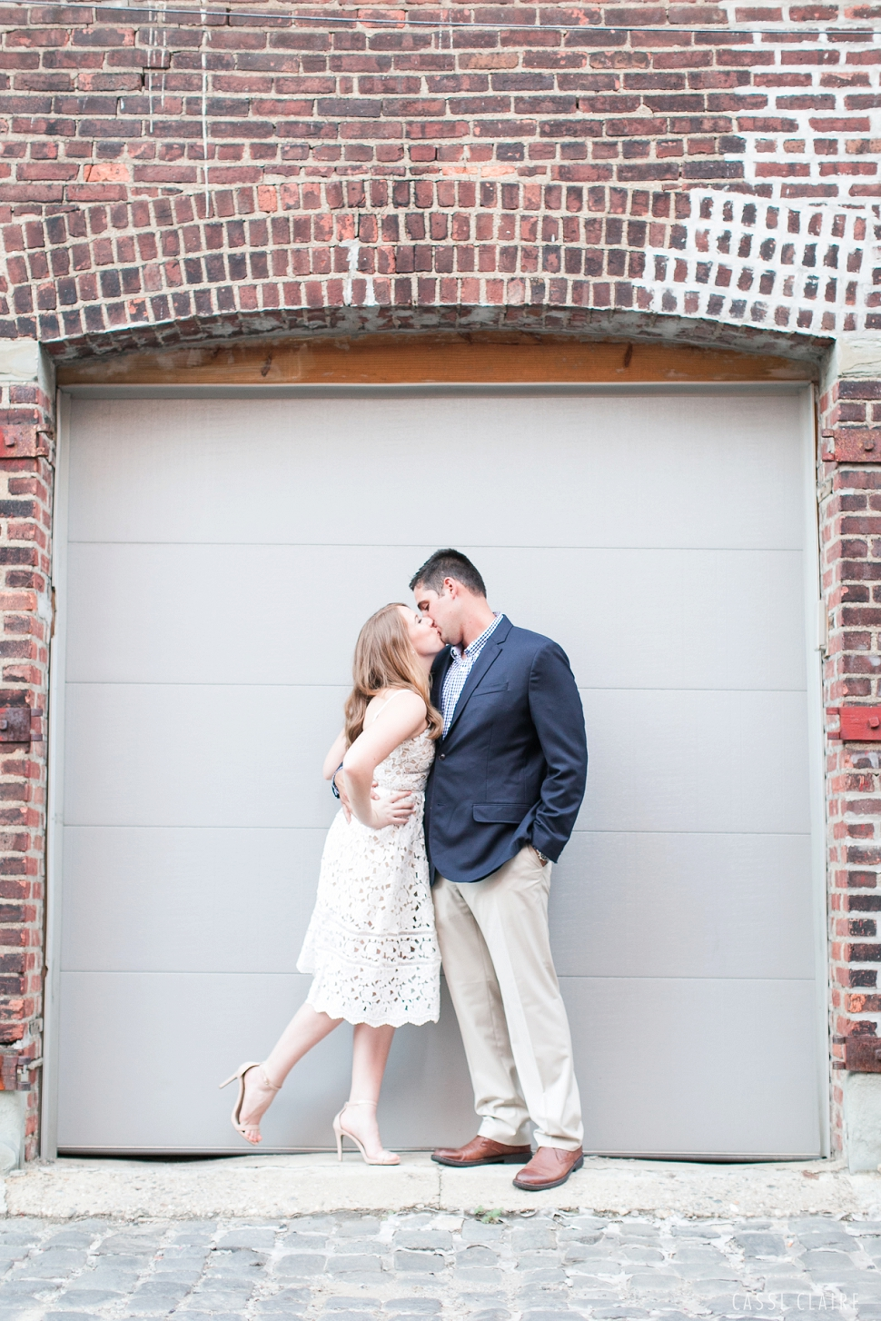 Hoboken-Engagement-Session_12.jpg