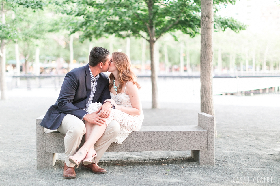 Hoboken-Engagement-Session_14.jpg