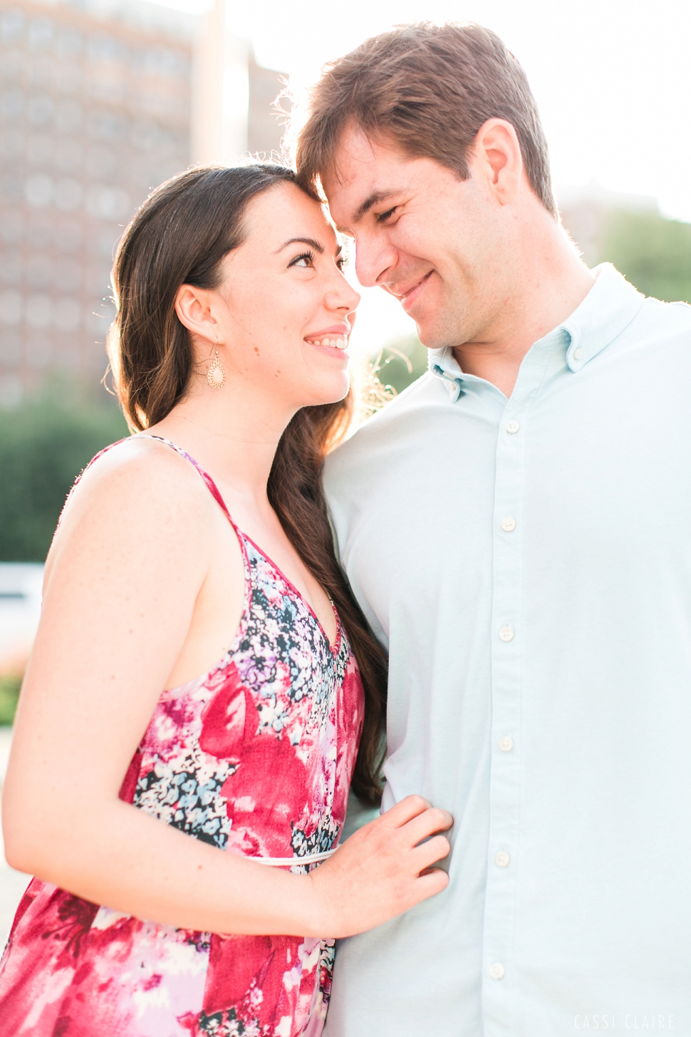 Prospect-Park-Engagement-Photos_CassiClaire_01.jpg