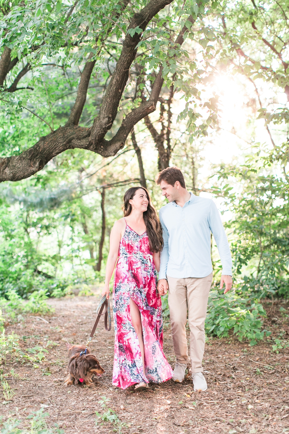 Prospect-Park-Engagement-Photos_CassiClaire_03.jpg