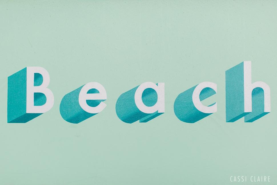 Asbury-Park-Ocean-Grove-Engagement_CassiClaire_02.jpg