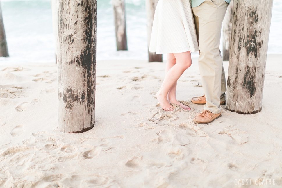 Asbury-Park-Ocean-Grove-Engagement_CassiClaire_22.jpg