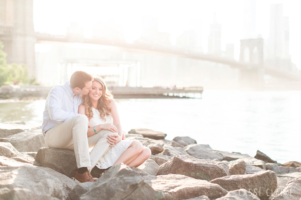 DUMBO-Engagement-Photos_17.jpg