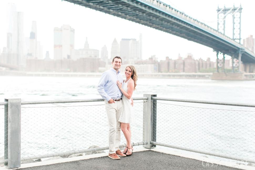 DUMBO-Engagement-Photos_12.jpg