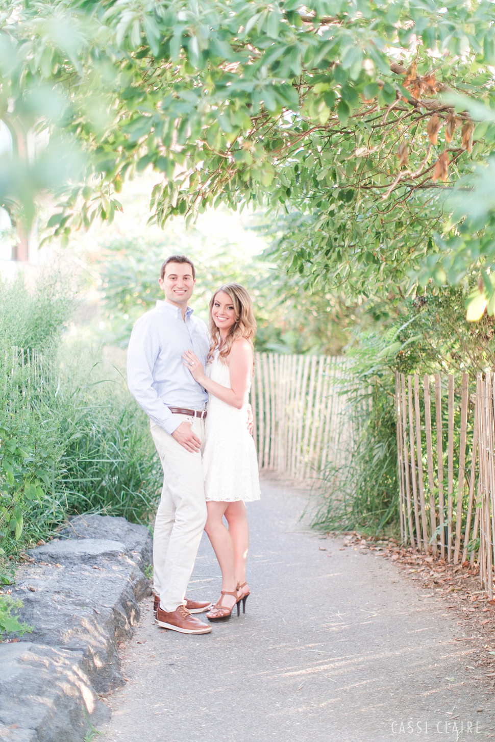 DUMBO-Engagement-Photos_20.jpg