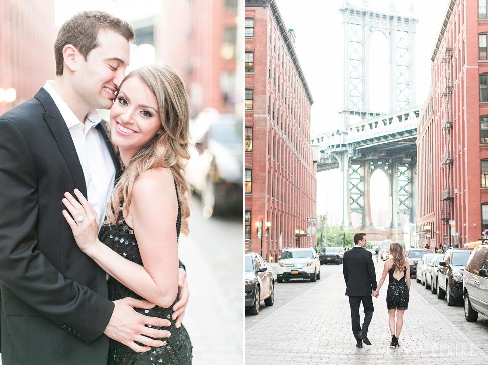 DUMBO-Engagement-Photos_24.jpg