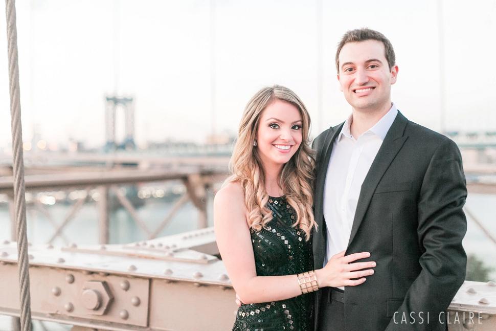 DUMBO-Engagement-Photos_27.jpg