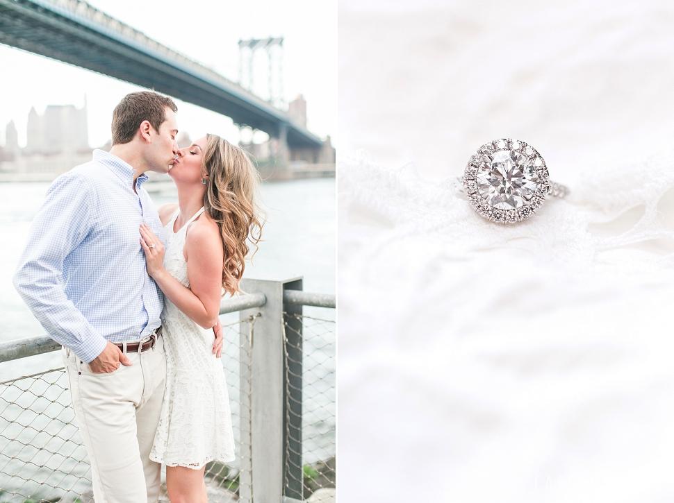 DUMBO-Engagement-Photos_10_2
