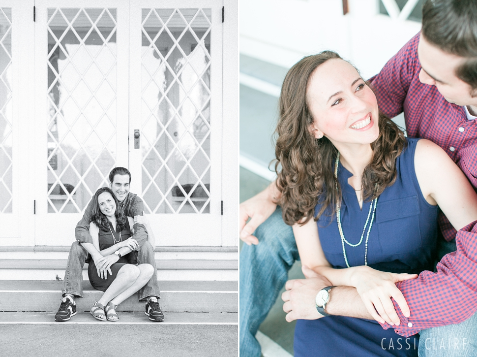 frelinghuysen-arboretum-engagement-photos_02
