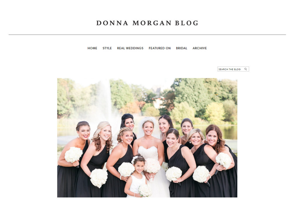donna-morgan-frank-christie