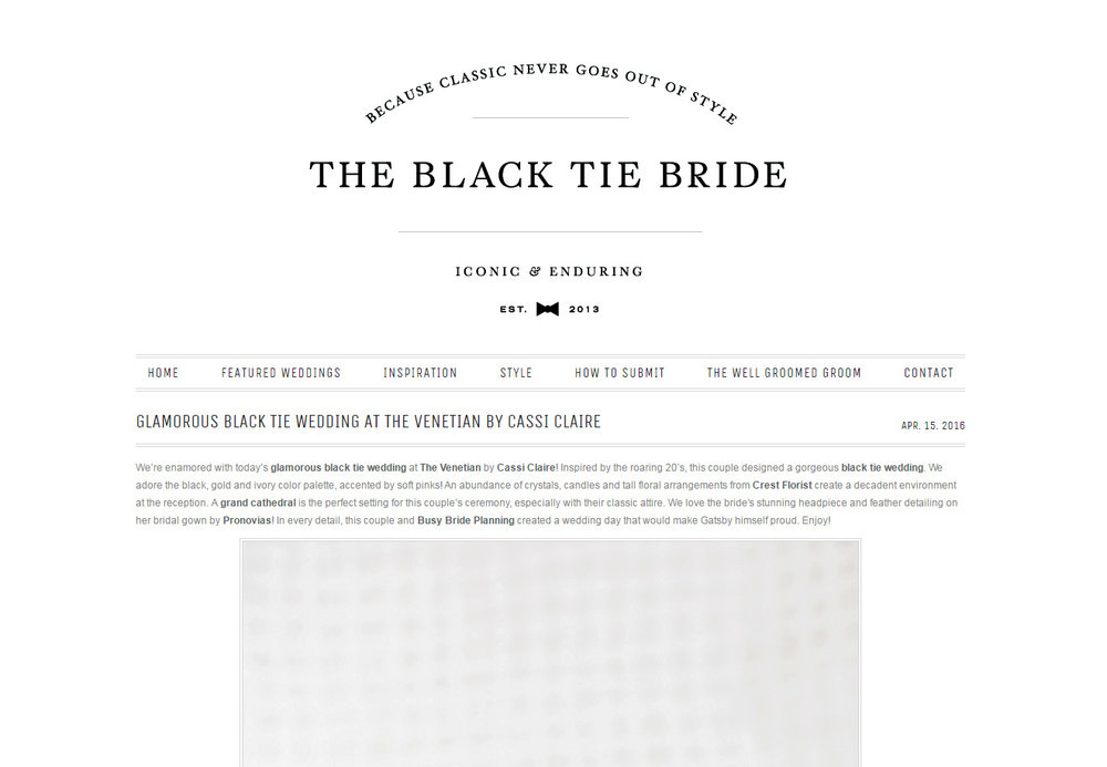 black-tie-bride-frank-christie