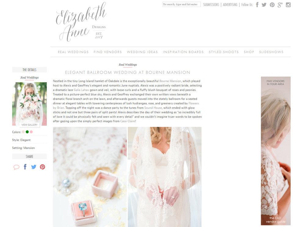Elizabeth-Anne-Designs-Kelleman.jpg