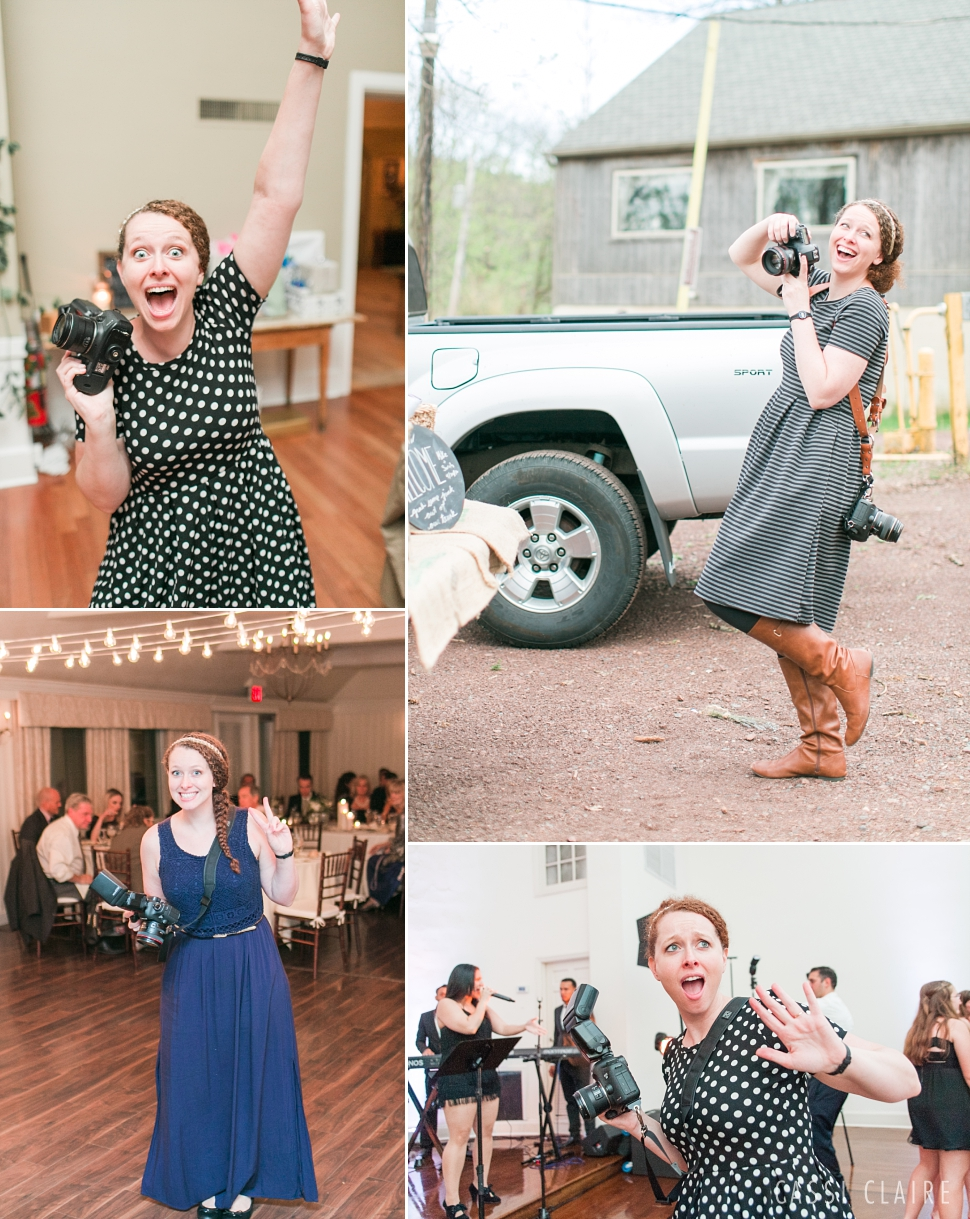 Bright-Happy-NJ-Wedding-Photographer-CassiClaire_77.jpg