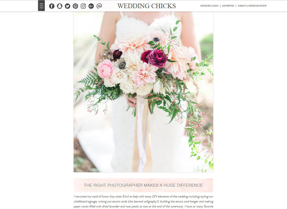 Wedding-Chicks-Sam-Kristi.jpg