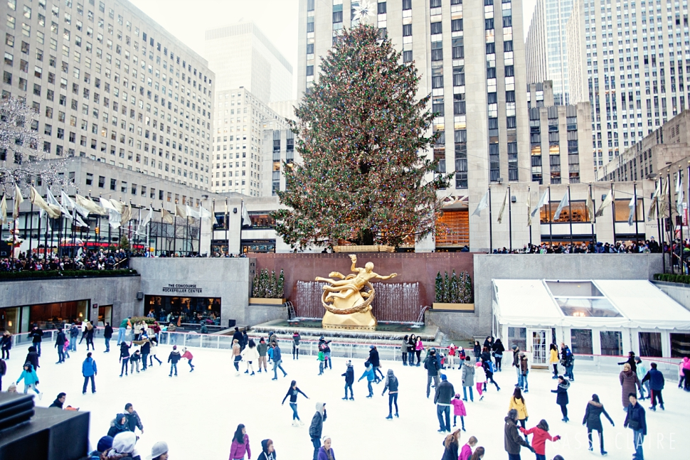 Rockefeller-Center-Proposal_CassiClaire_01.jpg