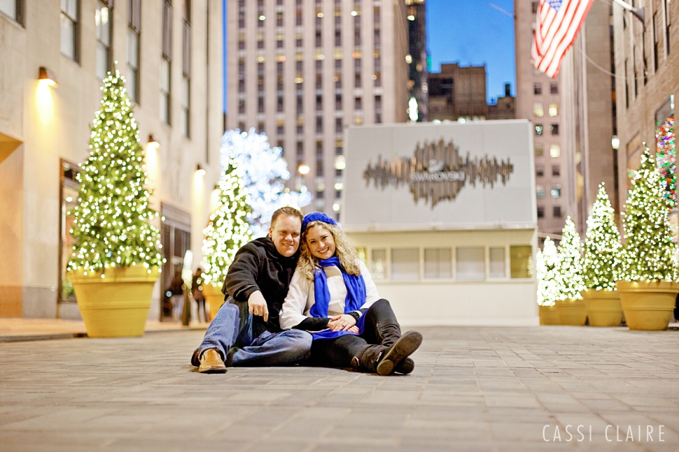 Rockefeller-Center-Proposal_CassiClaire_11.jpg