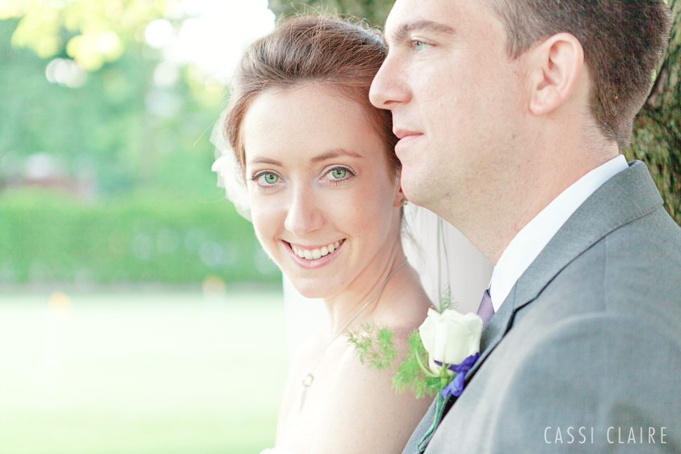Maplewood-Country-Club-Wedding_CassiClaire_22.jpg