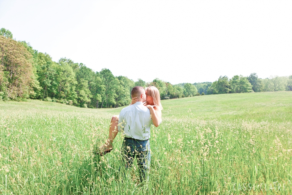 NJ-Country-Engagement-Photos_CassiClaire_02.jpg