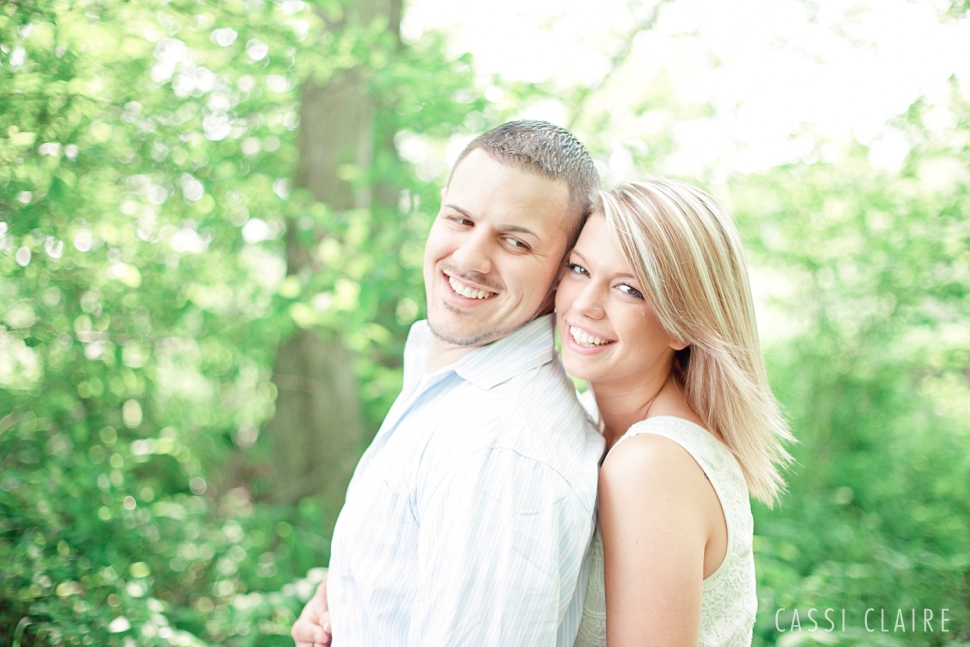 NJ-Country-Engagement-Photos_CassiClaire_06.jpg