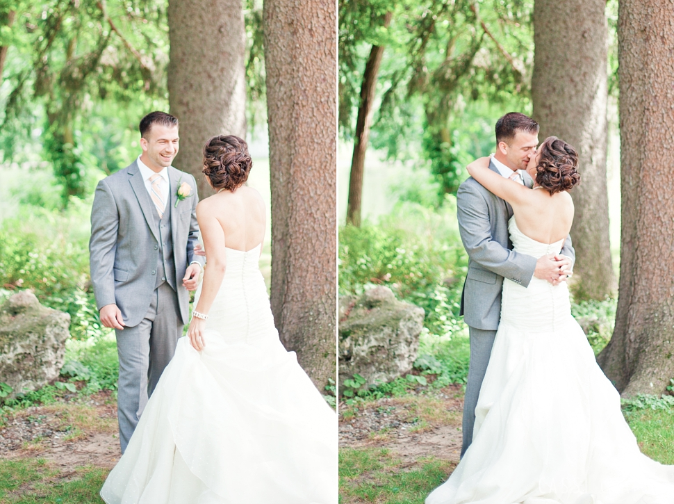 Shawnee-Inn-Wedding-Photographer_CassiClaire_10.jpg