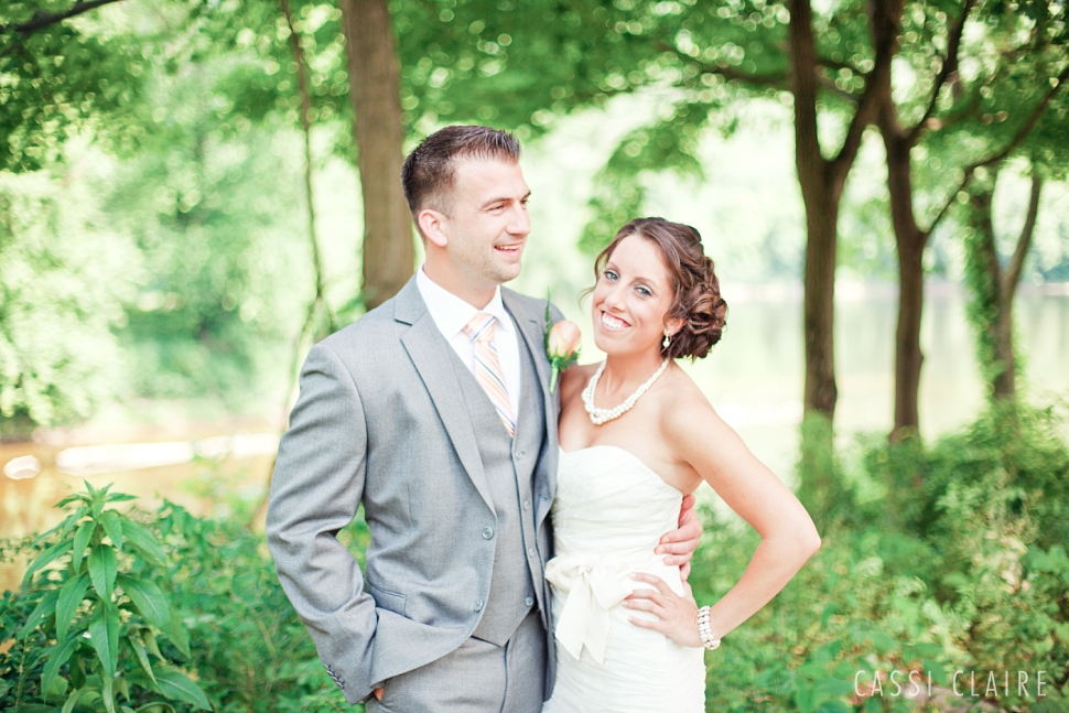 Shawnee-Inn-Wedding-Photographer_CassiClaire_14.jpg
