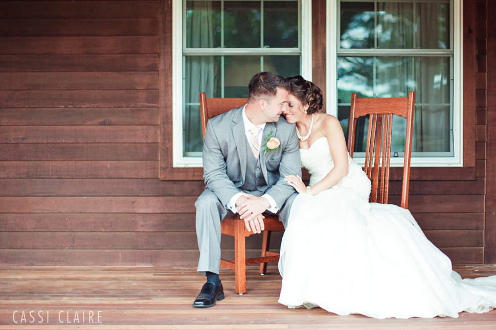 Shawnee-Inn-Wedding-Photographer_CassiClaire_15.jpg