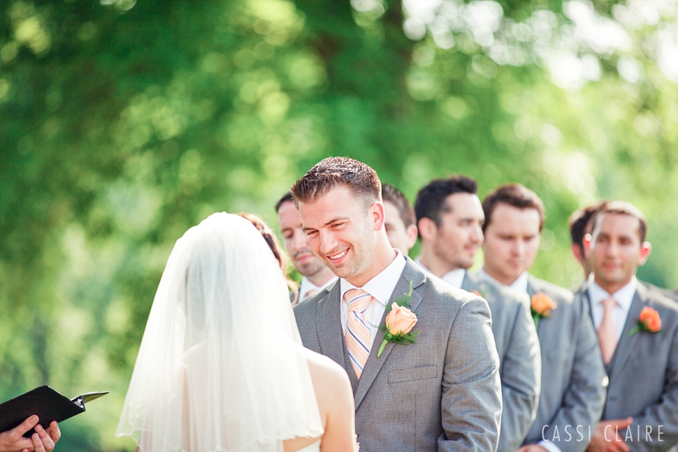 Shawnee-Inn-Wedding-Photographer_CassiClaire_18.jpg