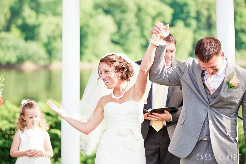 Shawnee-Inn-Wedding-Photographer_CassiClaire_20.jpg