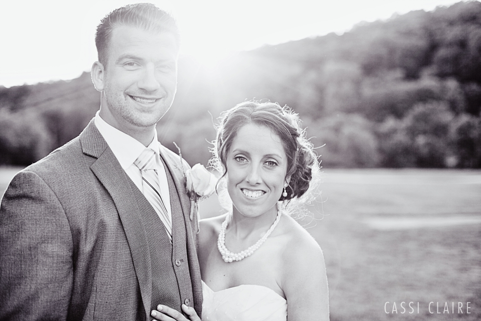 Shawnee-Inn-Wedding-Photographer_CassiClaire_28.jpg