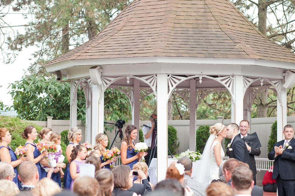 The-Bethwood-Wedding-Photographer_CassiClaire_11.jpg