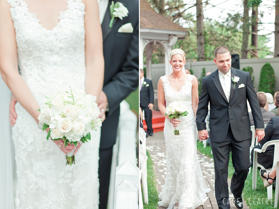 The-Bethwood-Wedding-Photographer_CassiClaire_12.jpg