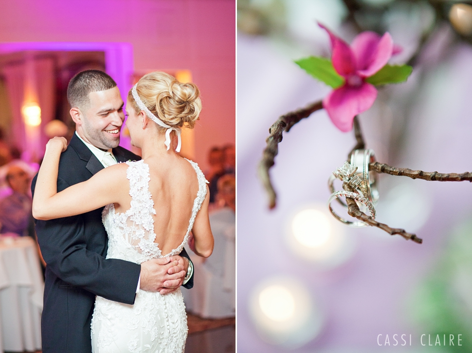 The-Bethwood-Wedding-Photographer_CassiClaire_22.jpg