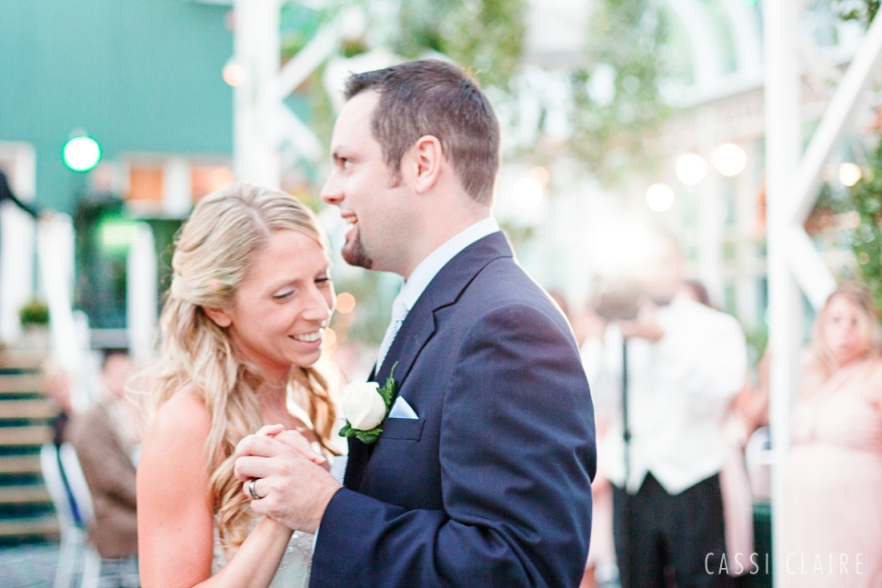 Madison-Hotel-Wedding-Photographer_CassiClaire_26.jpg