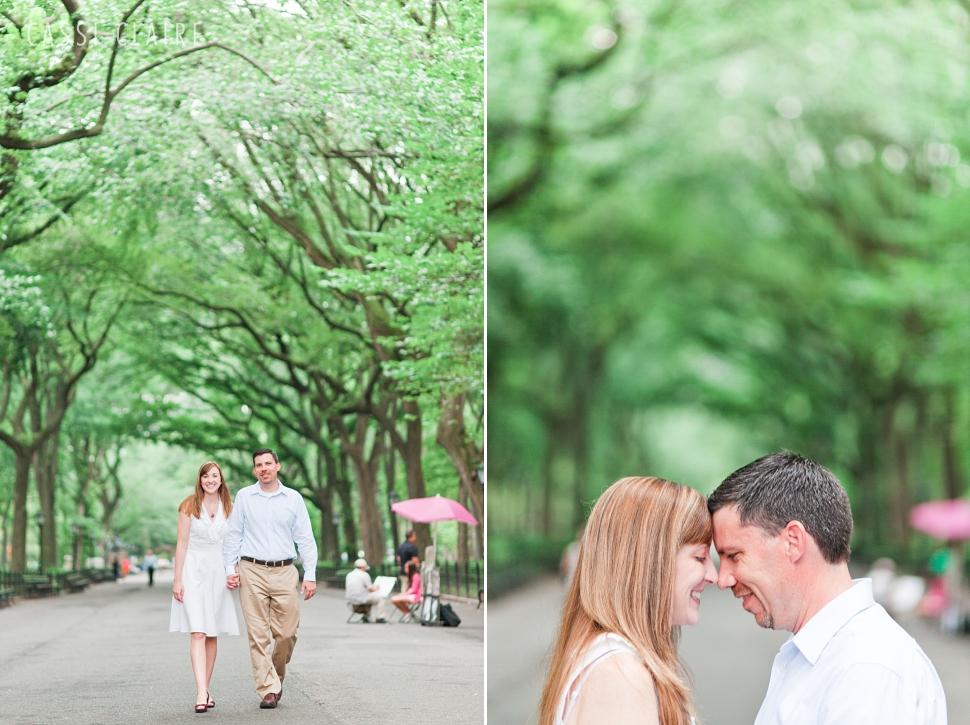 Central-Park-Engagement-Photos_CassiClaire_06.jpg