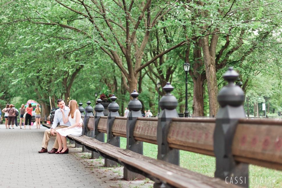 Central-Park-Engagement-Photos_CassiClaire_07.jpg