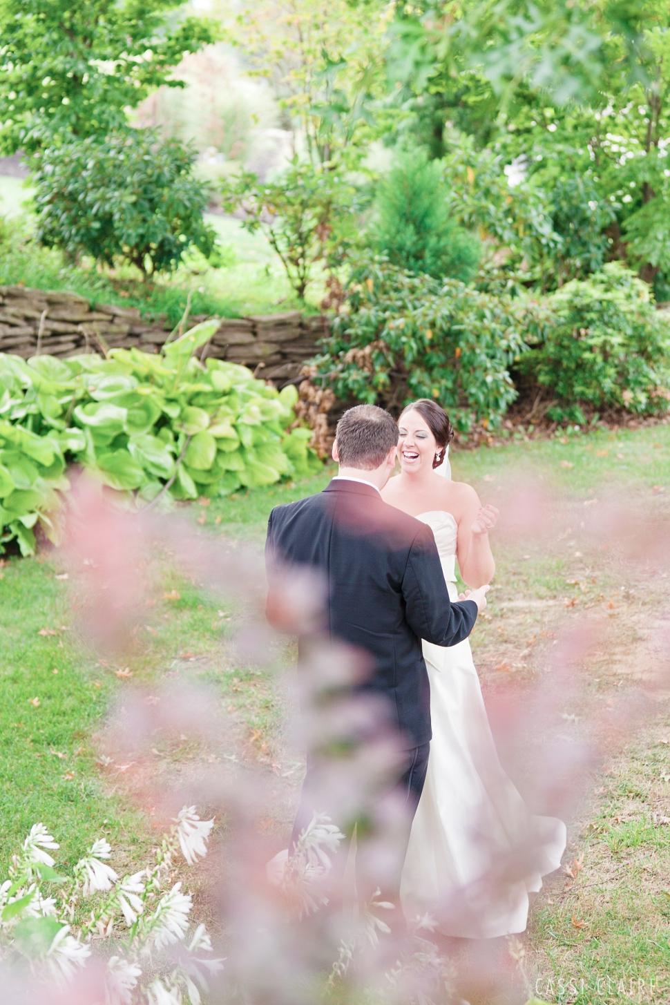 Battleground-Country-Club-Wedding_CassiClaire_07.jpg