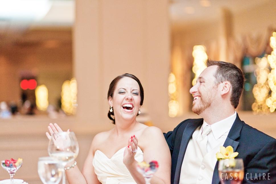 Battleground-Country-Club-Wedding_CassiClaire_26.jpg