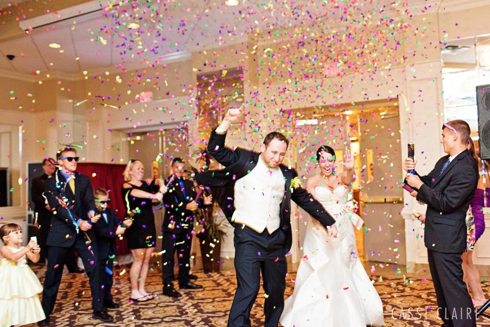Battleground-Country-Club-Wedding_CassiClaire_25.jpg