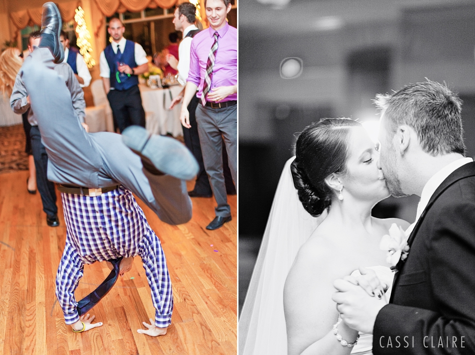 Battleground-Country-Club-Wedding_CassiClaire_27.jpg
