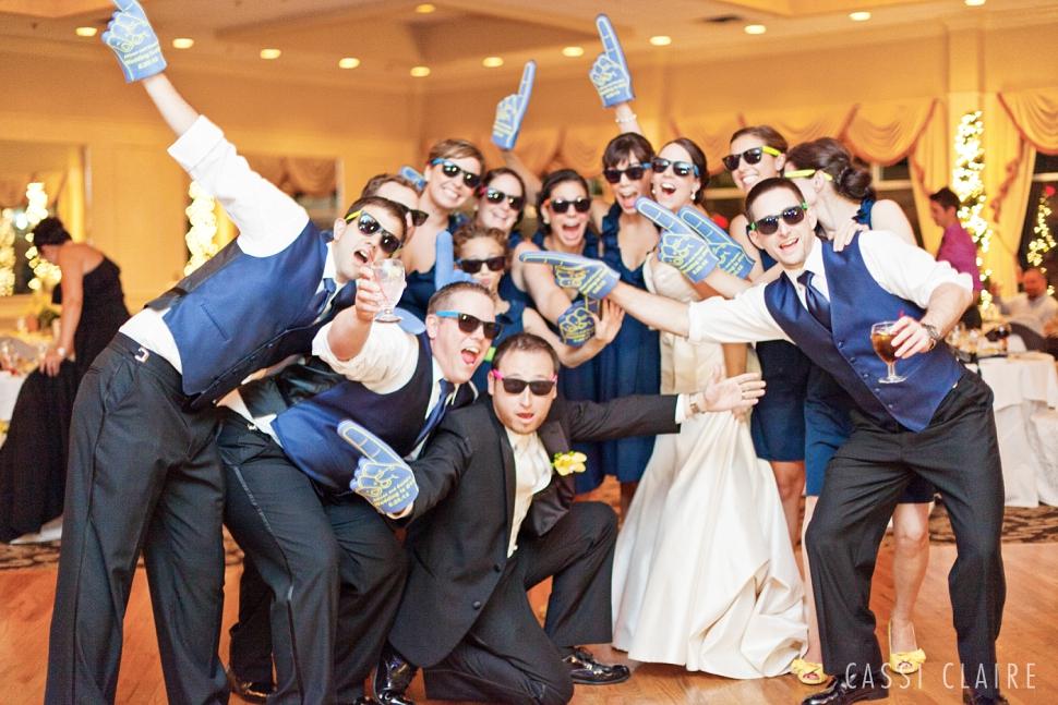 Battleground-Country-Club-Wedding_CassiClaire_28.jpg