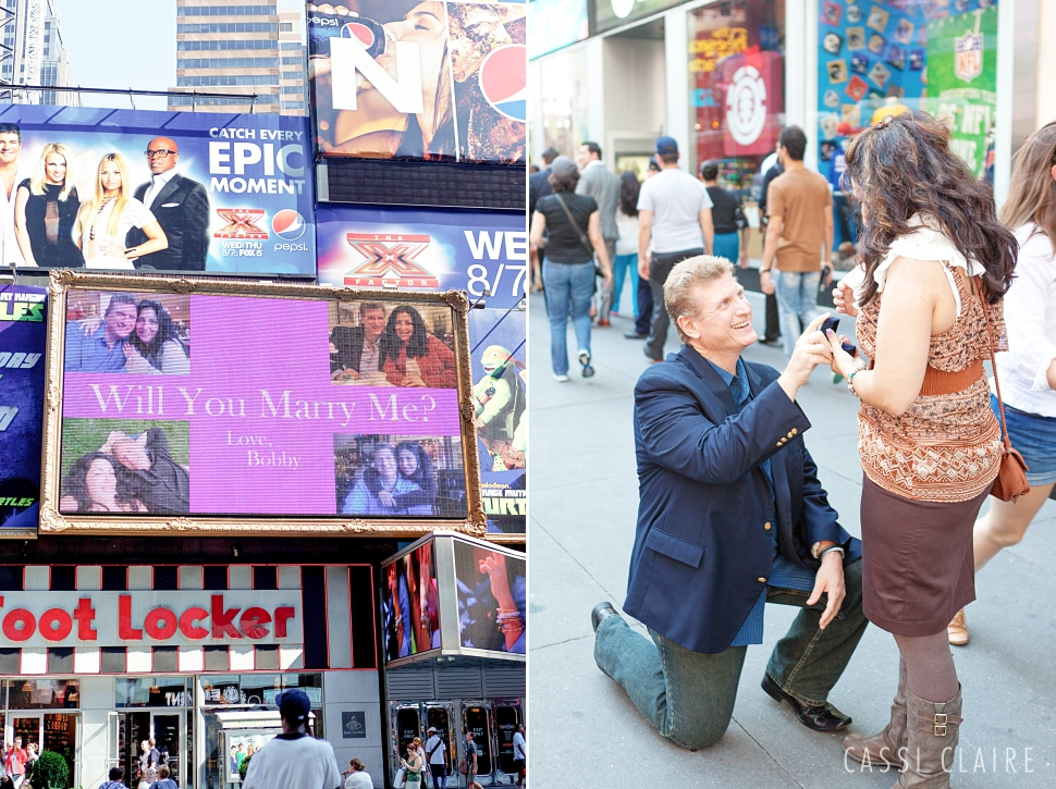 Times-Square-Proposal_CassiClaire_04.jpg