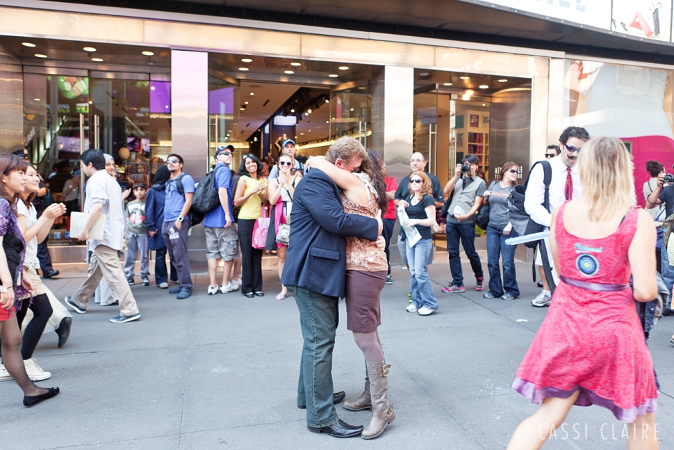 Times-Square-Proposal_CassiClaire_06.jpg