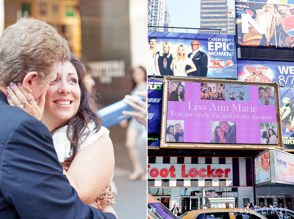 Times-Square-Proposal_CassiClaire_05.jpg