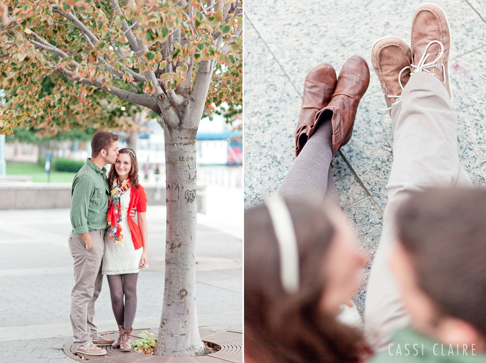 Fall-Engagement-Photos-NYC_CassiClaire_17.jpg